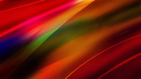 color backgrounds maroon color backgrounds wallpaper cave