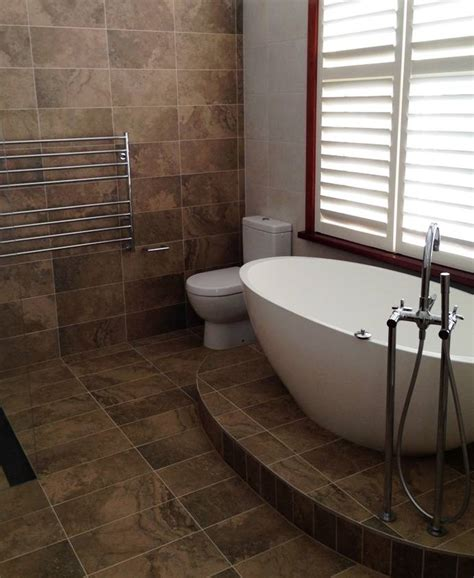 bathroom tiling sydney porcelain bathroom tiles sydney house decor ideas