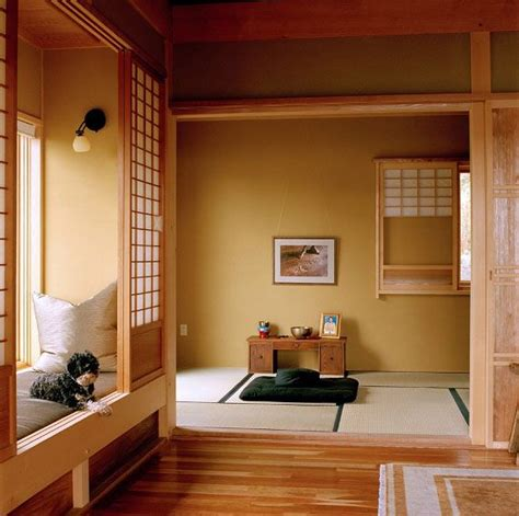 japanese home interior 178 best japanese interior images on pinterest japanese