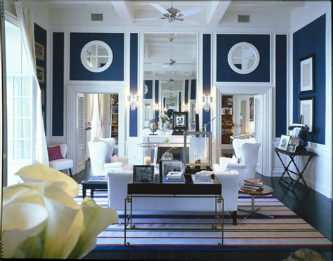 home decor websites usa dulux paint colour trends of interiors all rooms red the