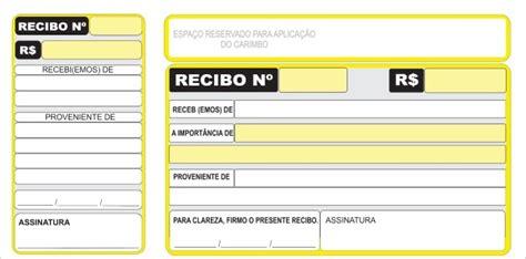 mexico recibo de taxi para imprimir newhairstylesformen2014 com mexico recibo de taxi para imprimir