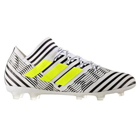 Adidas Nemeziz adidas nemeziz 17 2 fg buy and offers on goalinn