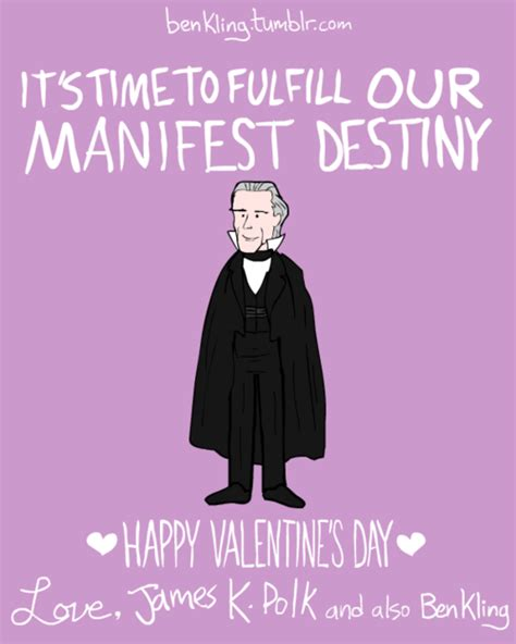 a wargamers historical valentines day the gallery for gt historical cards