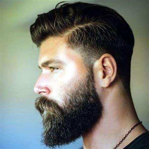 type beard royale best 25 beard fade ideas on pinterest mens barber cuts