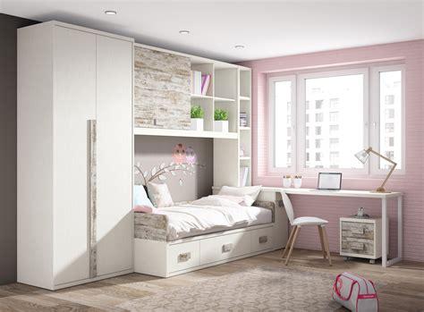 decorar cocina ikea niños muebles para dormitorios de nios cheap ver fotos camas