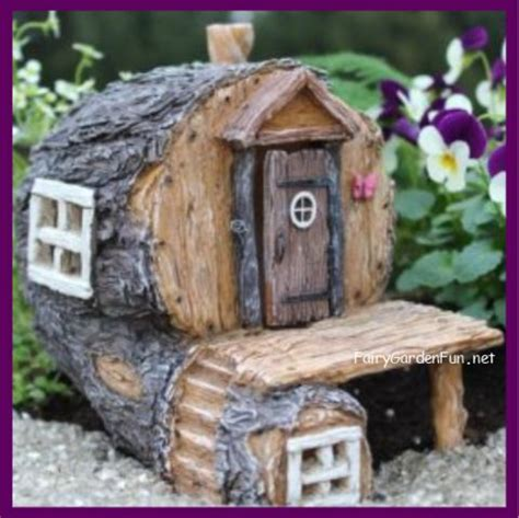 hollow log projects images  pinterest