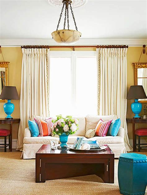 pictures to hang in living room how to hang curtains living room home decor and interior