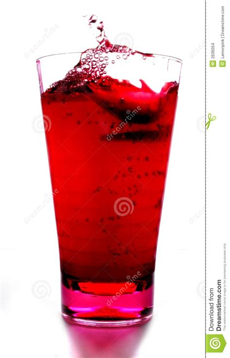 whisky z energy drink drink stock images image 2636054