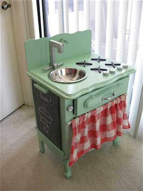recycle your old furniture into a toy planetfem uk dishfunctional designs old furniture upcycled into