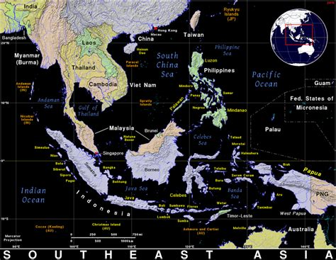 southeast asia public domain maps  pat   open