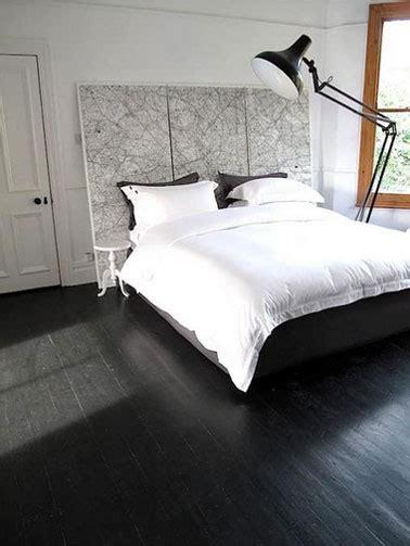 deco chambre lit noir d 233 co chambre noir et blanc et gris id 233 es chic deco cool