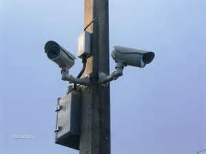 how to install surveillance cameras outside of the home wireless systems