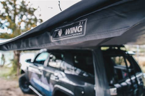 foxwing awning review rhinorack foxwing awning review team4runner