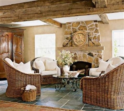 comfortable furniture for family room 25 best ideas about casual family rooms on