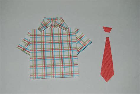 Origami Hawaiian Shirt - origami appealing dollar origami shirt dollar origami
