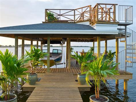 boat dock ideas 76 best images about dock ideas on pinterest cable