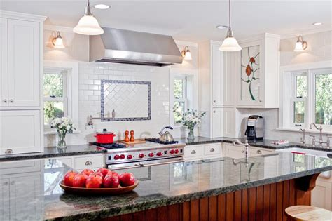 How To Choose Kitchen Backsplash by Kitchen Backsplash Ideas How To Choose A Backsplash