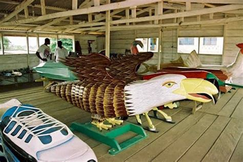 weird  wonderful coffins