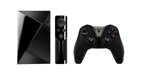 shield console console nvidia shield tv console pas cher ventes