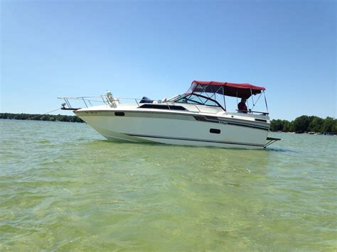 are regal boats well made regal boat for sale from usa