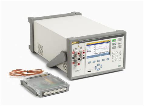 24 Channels Temperature Meter Thermocouple Tjk Tester U Disk Big Lcd fluke 1586a daq temperature scanner