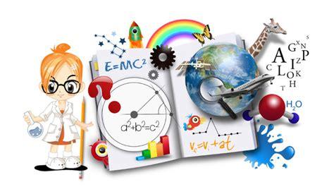 preguntas de cultura general ciencias naturales liopardo 20 preguntas sobre ciencias que todo el mundo
