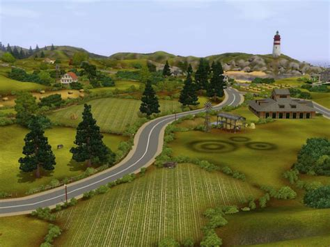the sims 3 addenbrooke free download