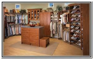 home depot closet organizers martha stewart home design
