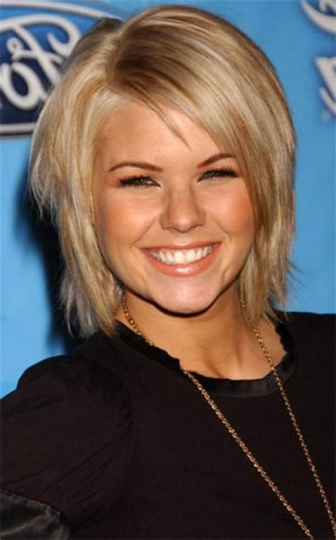 medium length hairstyle ideas haircut ideas for medium length hair hairstyle for