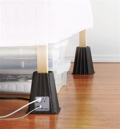 dorm room bed risers 20 designer beds you ll dream all night about dorm room