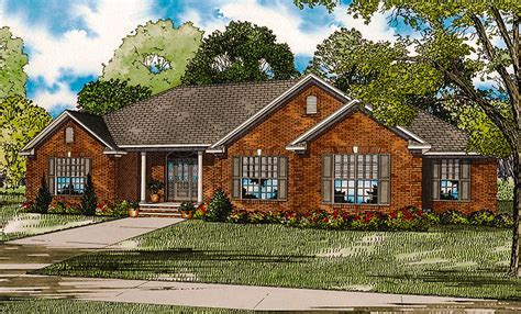 entertaining house plans great for entertaining 59431nd architectural designs house plans