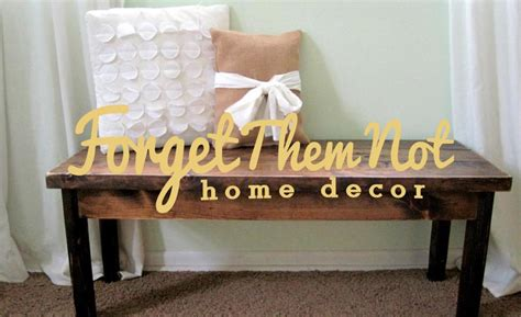 collections home decor collections forget them not home decor