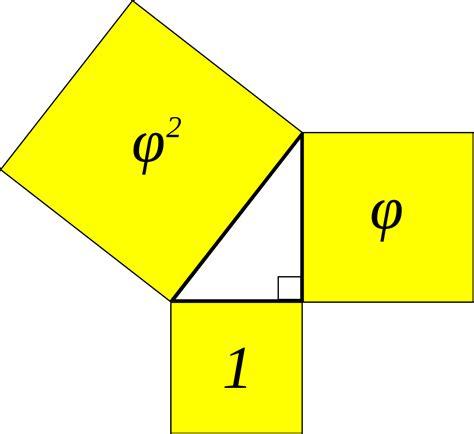 two triangle kepler triangle