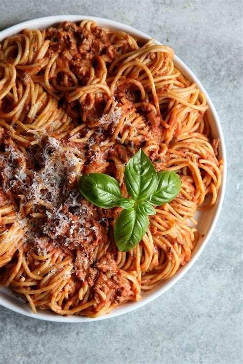 best dinner recipes of all time from spaghetti to soba here are 13 easy noodle dishes