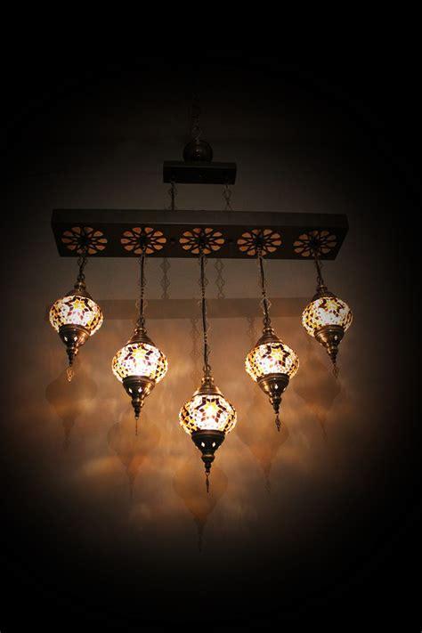 Mosaic Chandelier Turkish Mosaic Ls Australia Mosaic L Floor Ls Turkish Lights Table Ls Ceiling Light