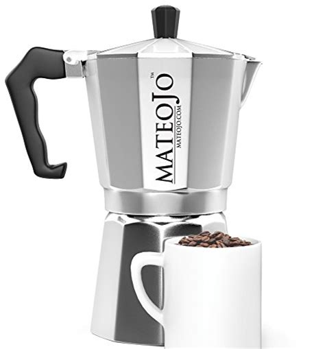 Cafetera Percolator Coffee Teko Kopi Moka Pot Alumunium 9 Cup Green Stovetop Espresso Maker Italian Moka Pot Cafetera Cuban Coffee Machine 6 Cups By Mateojo