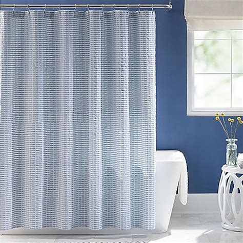 harris curtain track harris shower curtain bed bath beyond