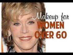 makeup for women over 60 on pinterest 1000 images about hairstyles for women over 60 on