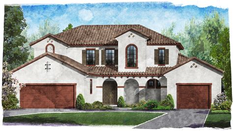 styles of houses with pictures decorations house hunting spanish style homes in california astonishing spanish homes styles