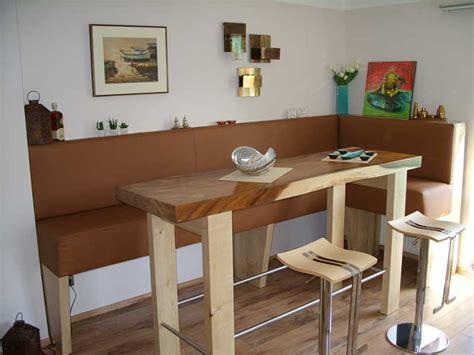 Sitzecke Für Kleine Küche by Sitzecke K 252 Che Modern