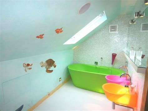 unisex kids bathroom ideas unisex kids bathroom ideas unisex kids bathroom ideas