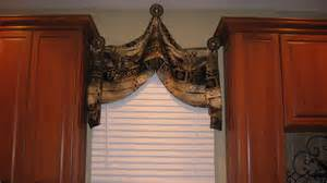How To Make A Jabot Valance Curtains Ideas Jabot Curtain Definition