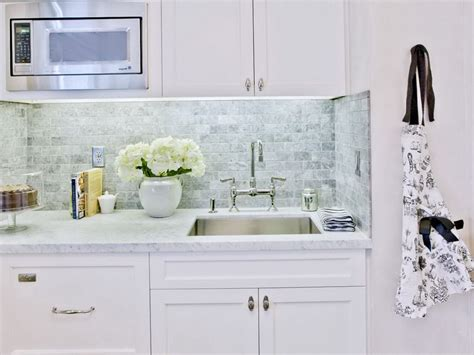 wholesale backsplash tile kitchen white glass tile backsplash white glass backsplash