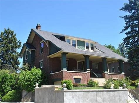 Houses For Sale In Allentown Pa by West End Allentown Real Estate Allentown Pa Homes