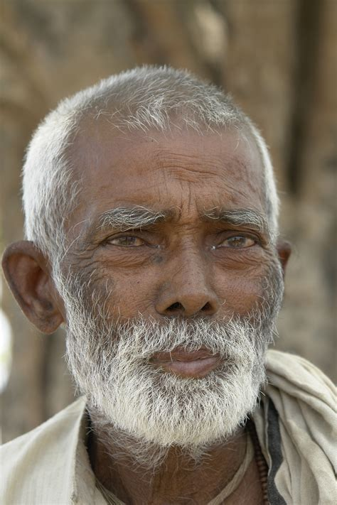old man file old man bihar india 2012 jpg wikimedia commons