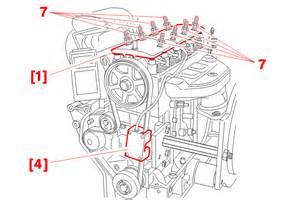 1999 nissan sentra ga16de engine diagram 1999 cadillac escalade engine diagram elsavadorla