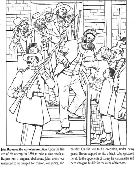 coloring page railcar underground railroad coloring pages coloring home