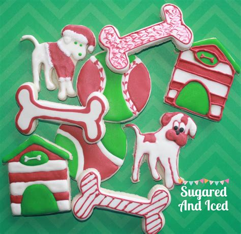 dog house tutorial dog house cookie tutorial sugared and iced