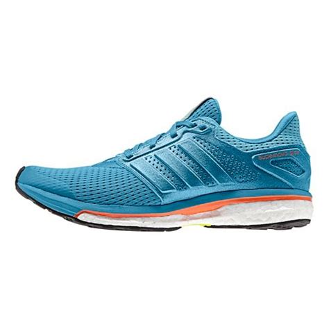 how to craft running shoes adidas womens mesh shoes road runner sports
