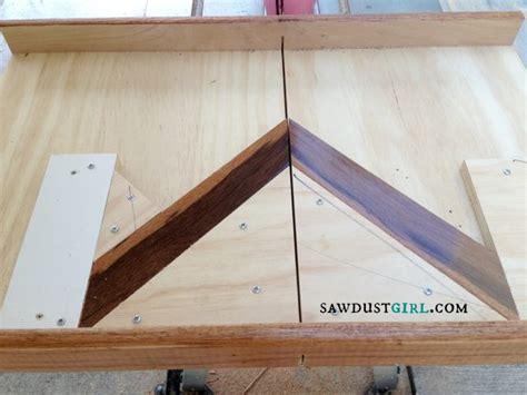 Montgomery Pines Apartments Floor Plans by Amazing Wood Floor In Powder Room Ideas Flooring Amp Area